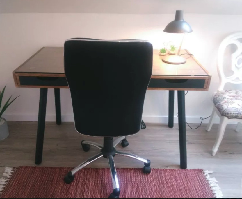 Beauty Apartment For Rent in Oeiras - Only Ladys - Near Business University -Cleaning and expenses included