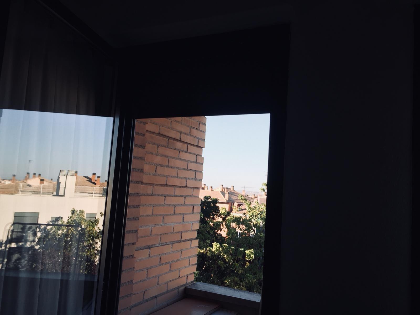 Jardines de la Estrella Polar, 50012 Zaragoza, España