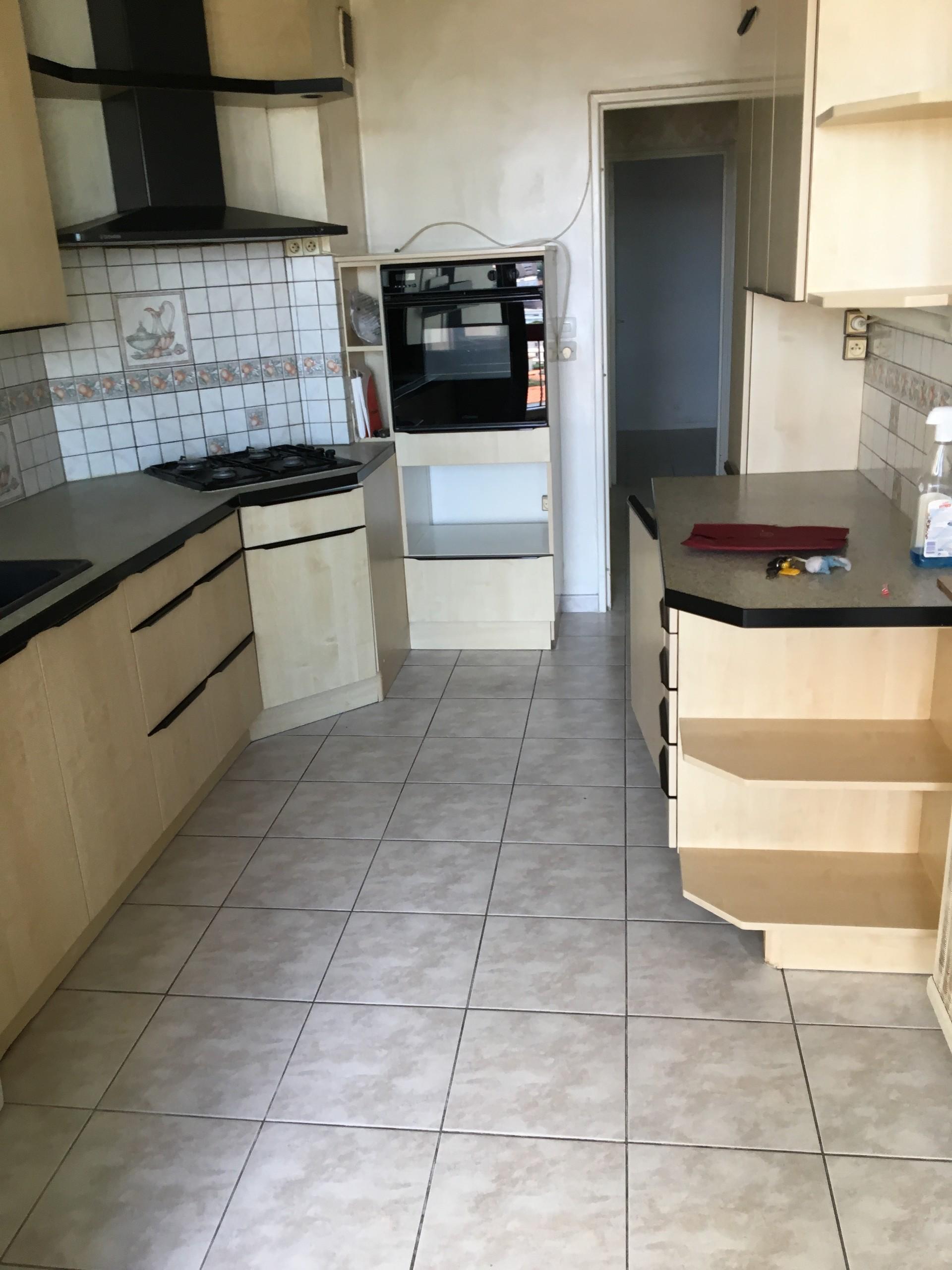 bedroom-in-a-flatsharing-85m-7f5fe665e03613fc1986d2ccab1e7a87