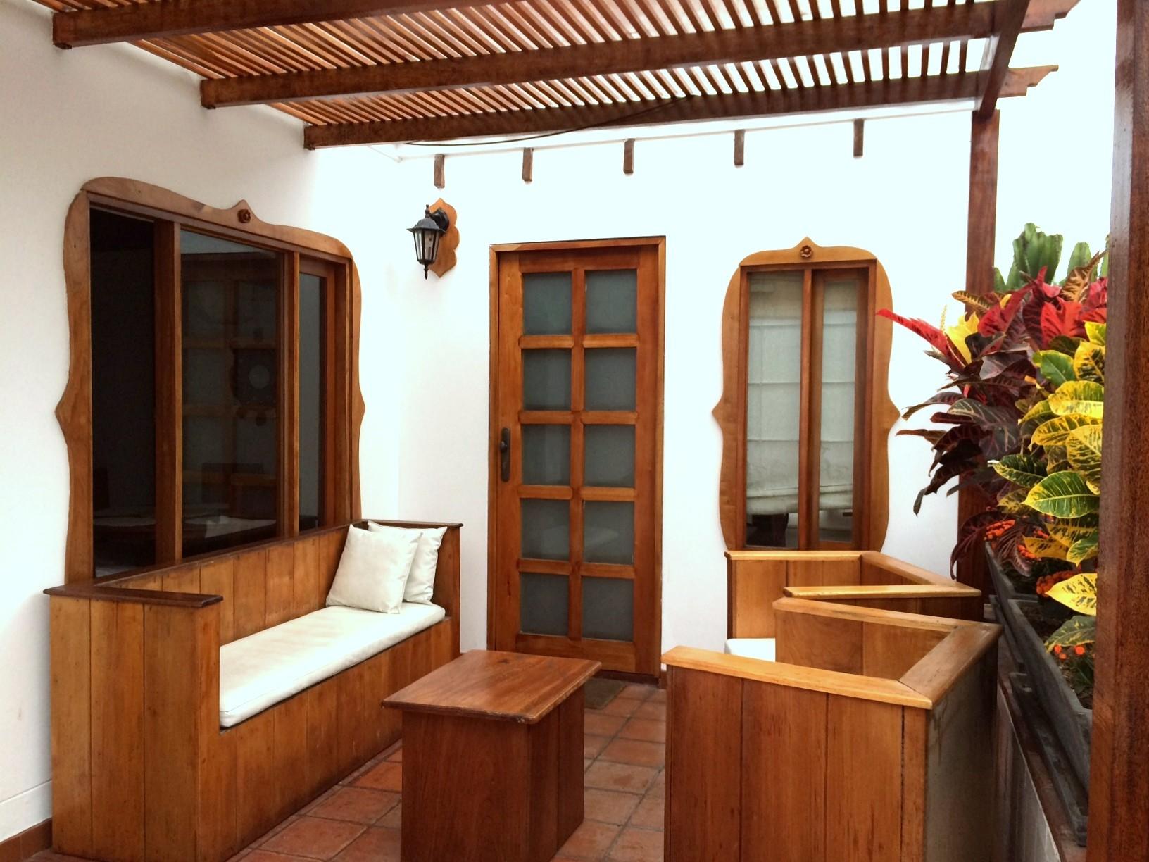 Lima Bedroom Furniture Bedroom In A Lovely Guest House La Maison D Hote De Lima