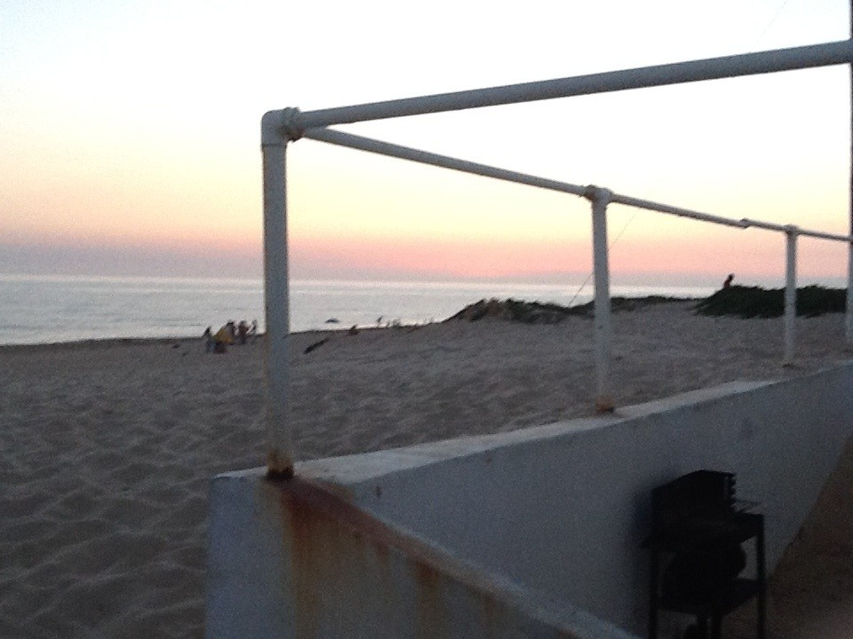 bedrooms-house-beach-praia-faro-9a65a8e4f7767500ef7b8c838ff44aa5