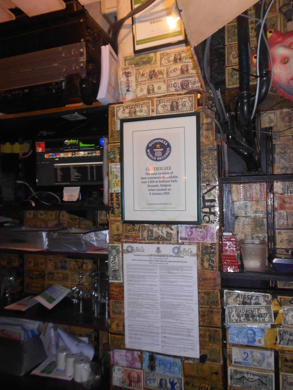 beer-beer-everywhere-176c51d3c9f59ea919b