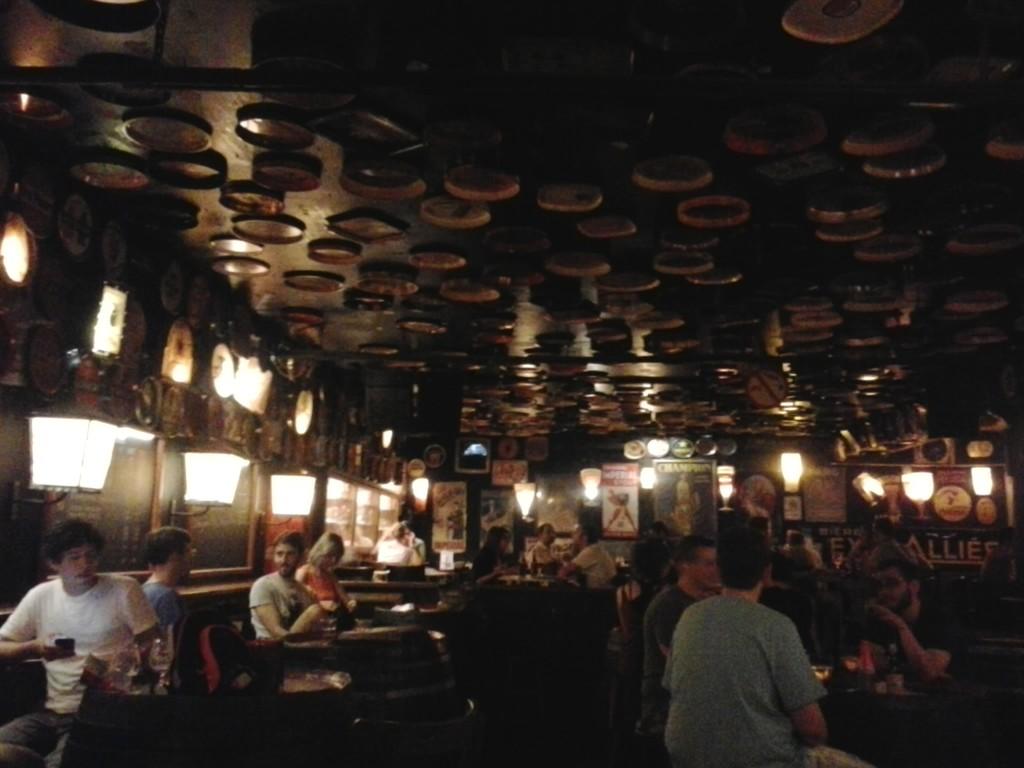 beer-paradise-delirium-cafe-brussels-536