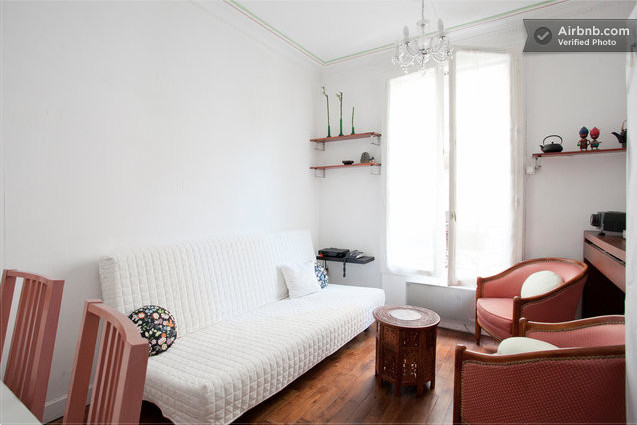 bel appartement haussemannien partager 40m2 chambre priv e 13m2 room for rent paris. Black Bedroom Furniture Sets. Home Design Ideas