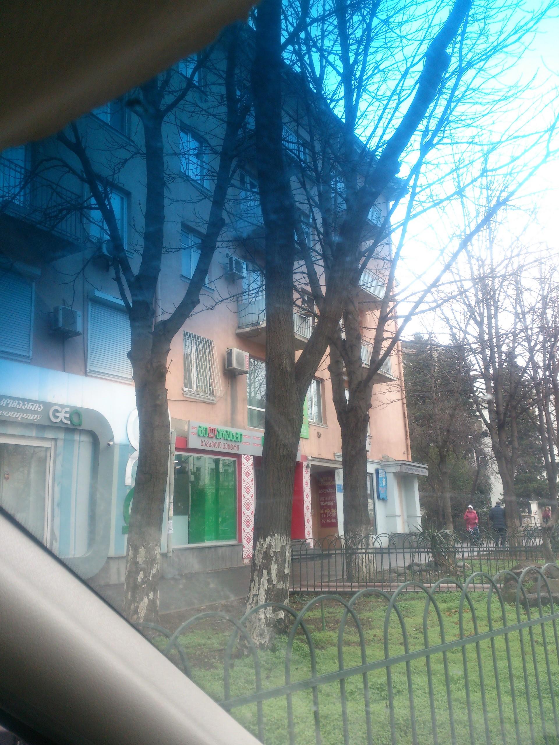 belaruski-shop-6d75e33a82255a0196fdffca5
