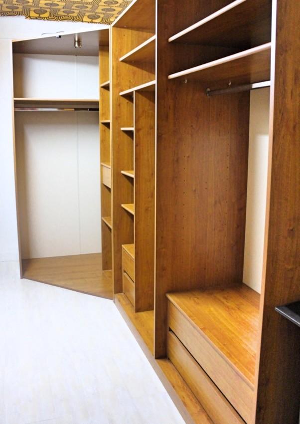 Belle chambre de 25m² dans un grand appartemment haut standing p