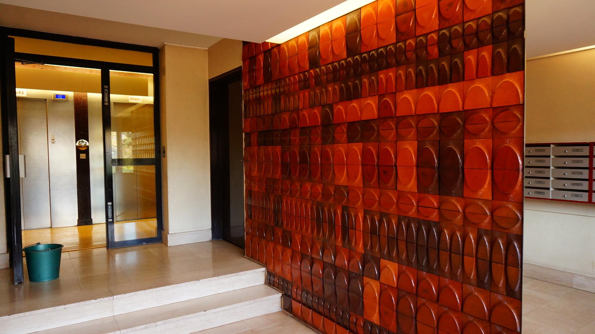 Belles chambres louer dans un grand appartement neuf for Louer chambre sans fenetre