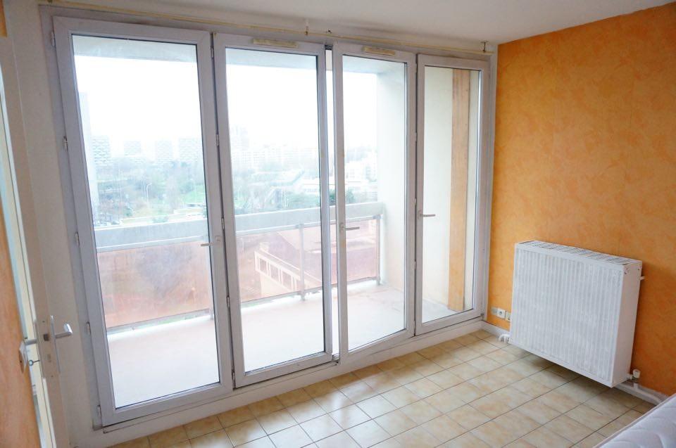 Belles chambres louer dans un grand appartement neuf for Appartement a louer uccle 2 chambre
