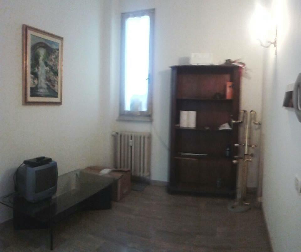 Bellisima stanza in centro storico