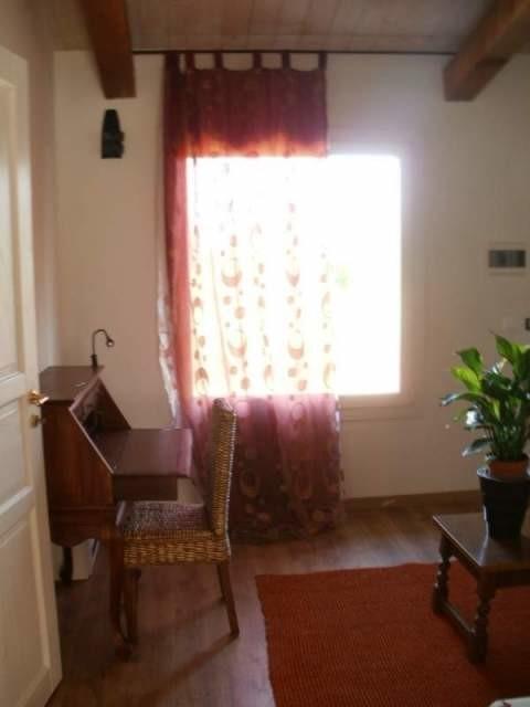Bellissima stanza in casa indipendente