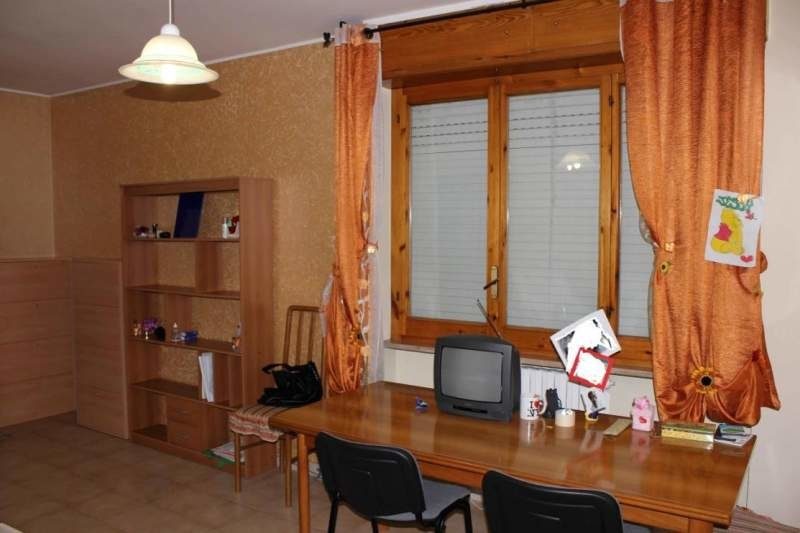 Bellissima stanza per ragazzo