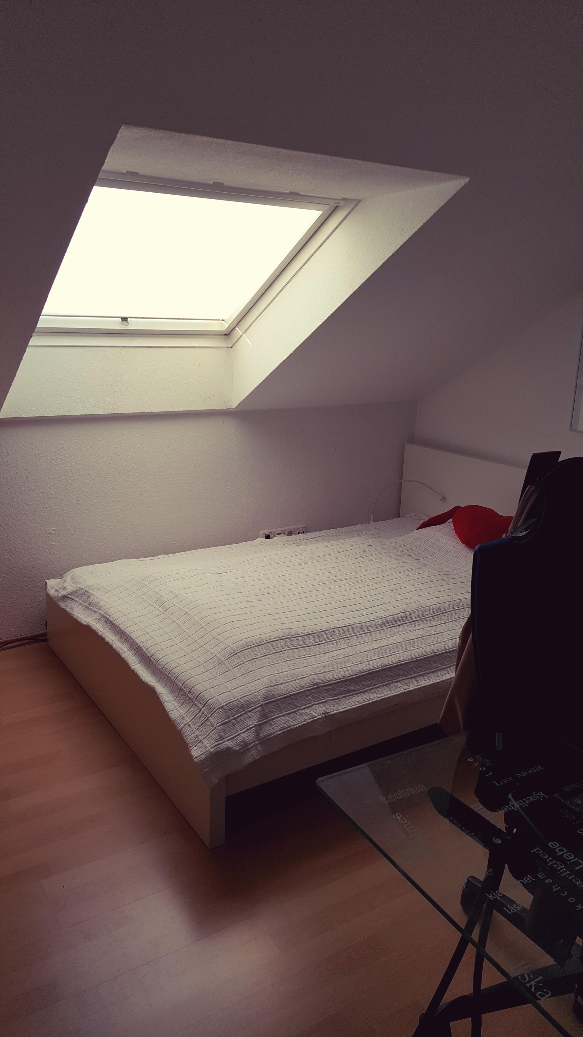 benvenuto-francoforte-meno-camera-singola-in-appartamento-ad17249383be12b07a74c38ec5080e4f