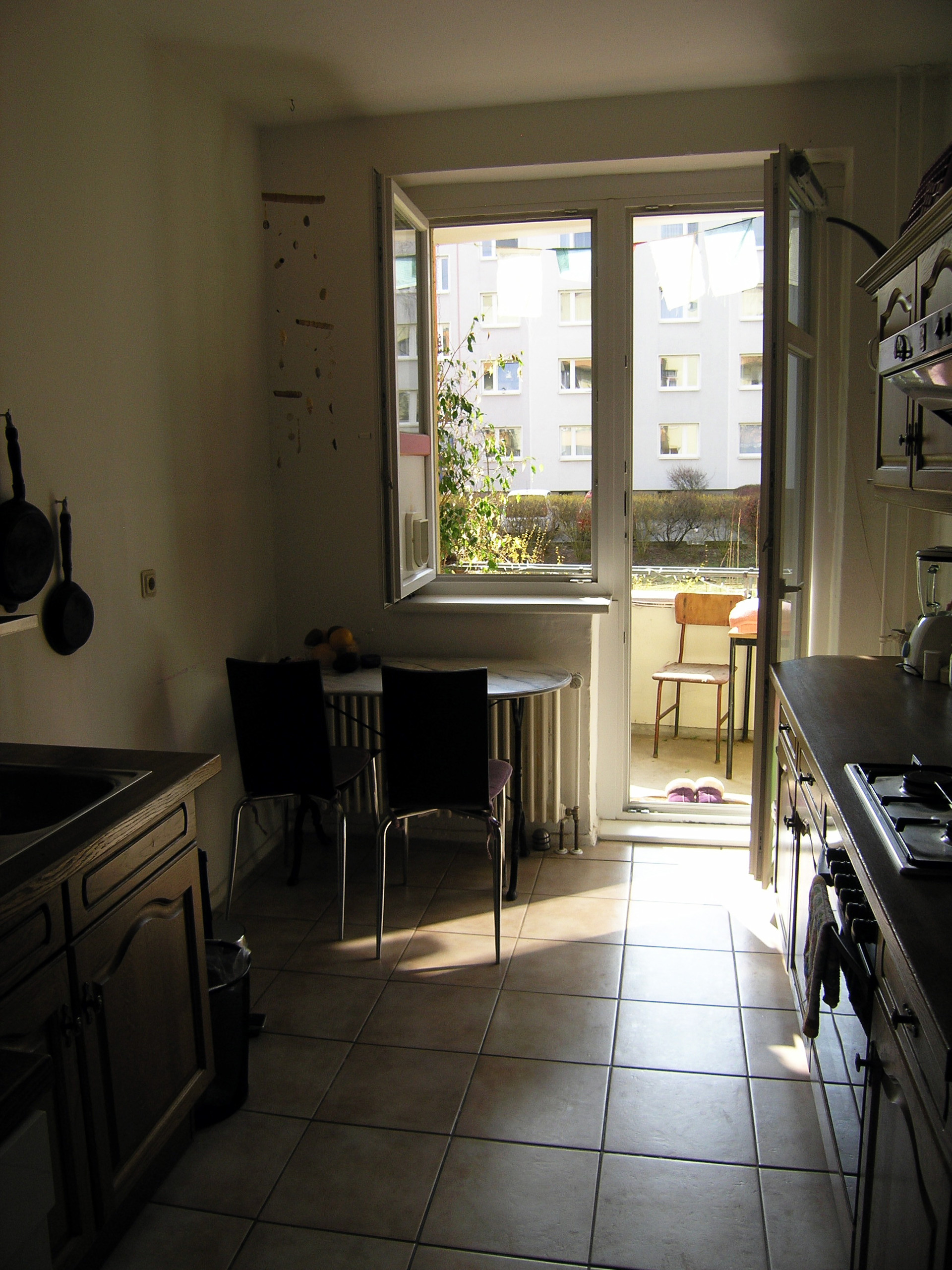 Rent Room For Student In Berlin