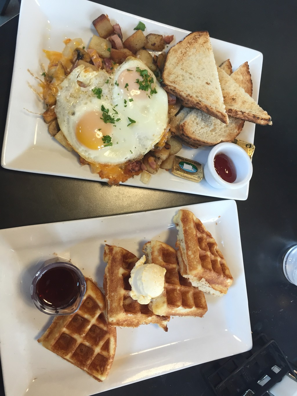 Ncounter | Where to eat in Tempe on