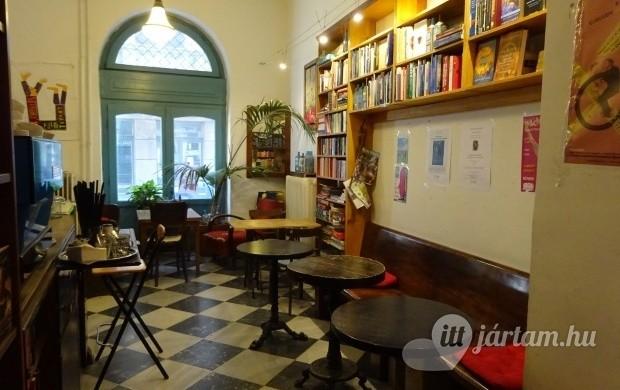best-cafes-workstudy-budapest-32408b2f0e