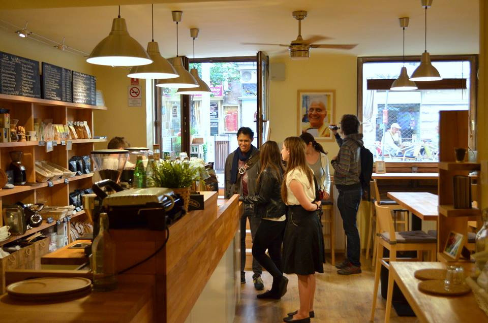 best-cafes-workstudy-budapest-39be1f9905