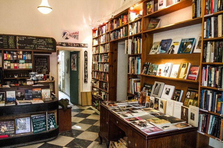 best-cafes-workstudy-budapest-a9a910e916