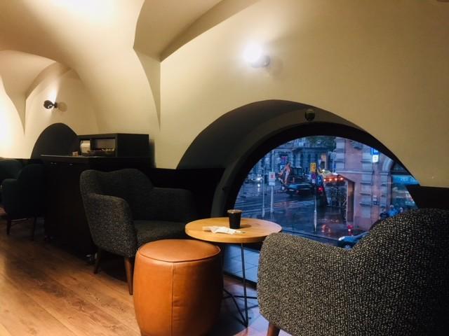 best-cafes-workstudy-budapest-d9d9b3808f
