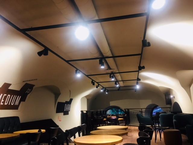 best-cafes-workstudy-budapest-f1ba59bea2