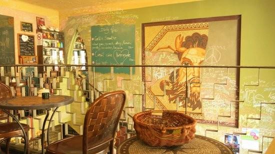 best-cafes-workstudy-budapest-fd97987130