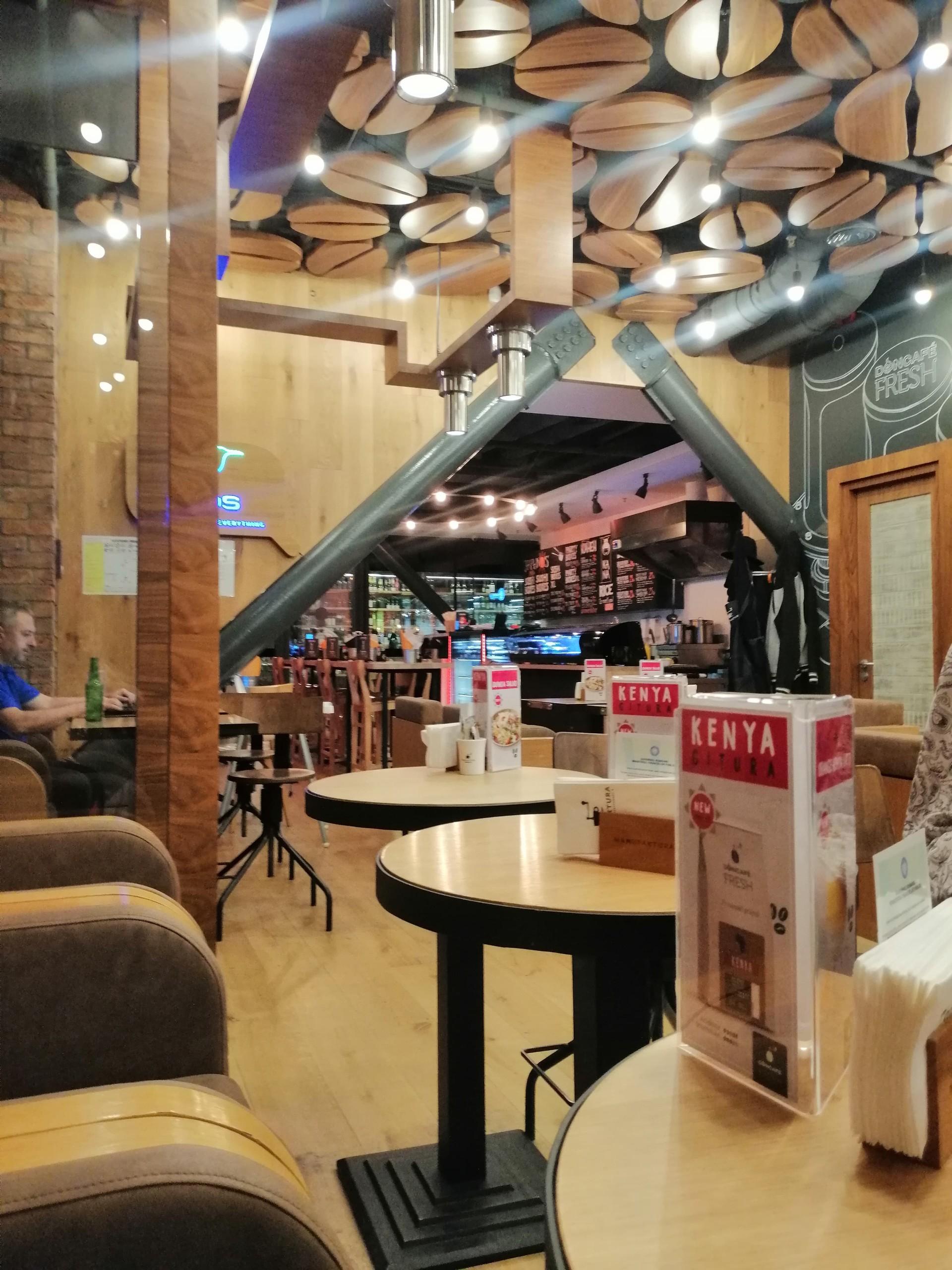 best-coffee-7c213b31df367b5e2ef715389165
