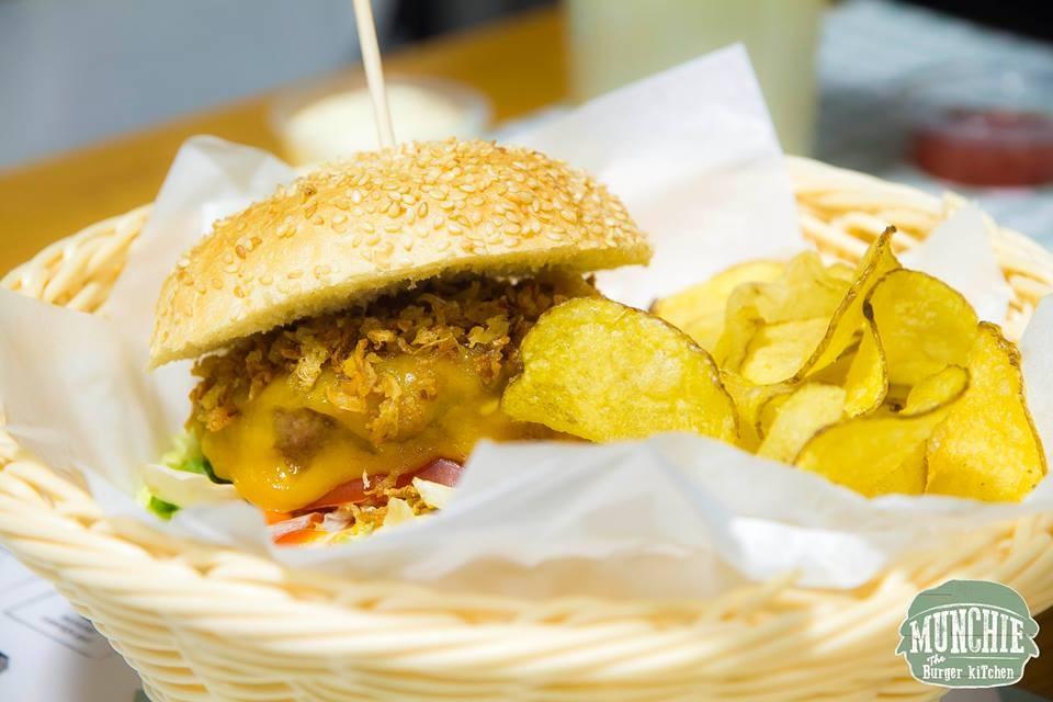 best-hamburgers-porto-62fa08179eaea22816