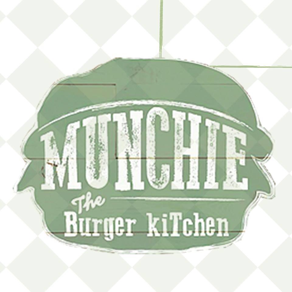 best-hamburgers-porto-7d91e27f630c097950
