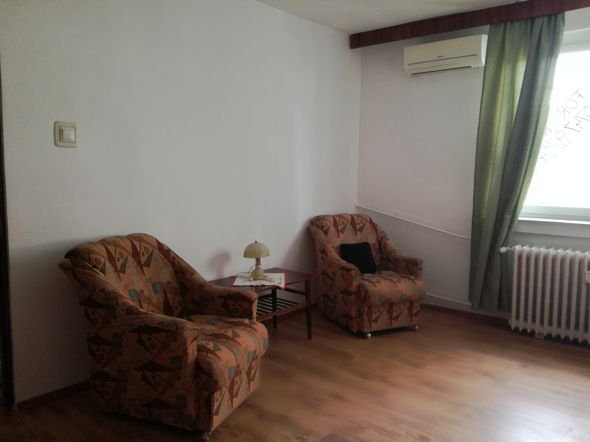 best-location-iasi-apartment-rent-04eefe36214a3120affe916879c8e175