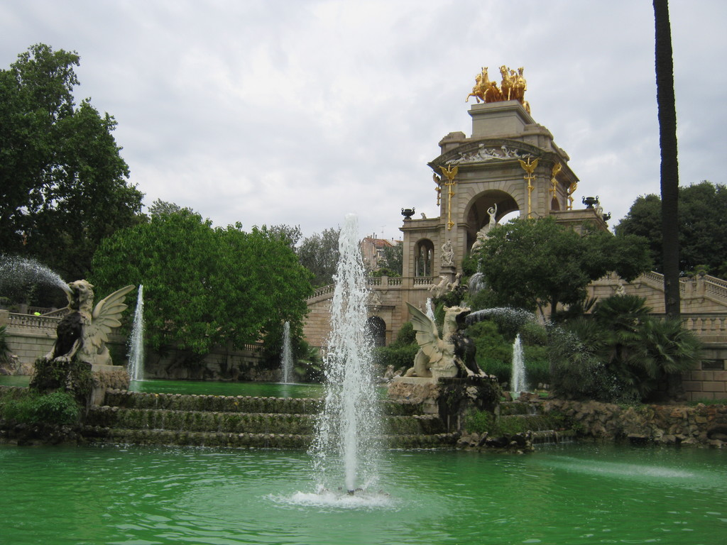 best-park-barcelona-67dba75d7ee7ff5d01cc