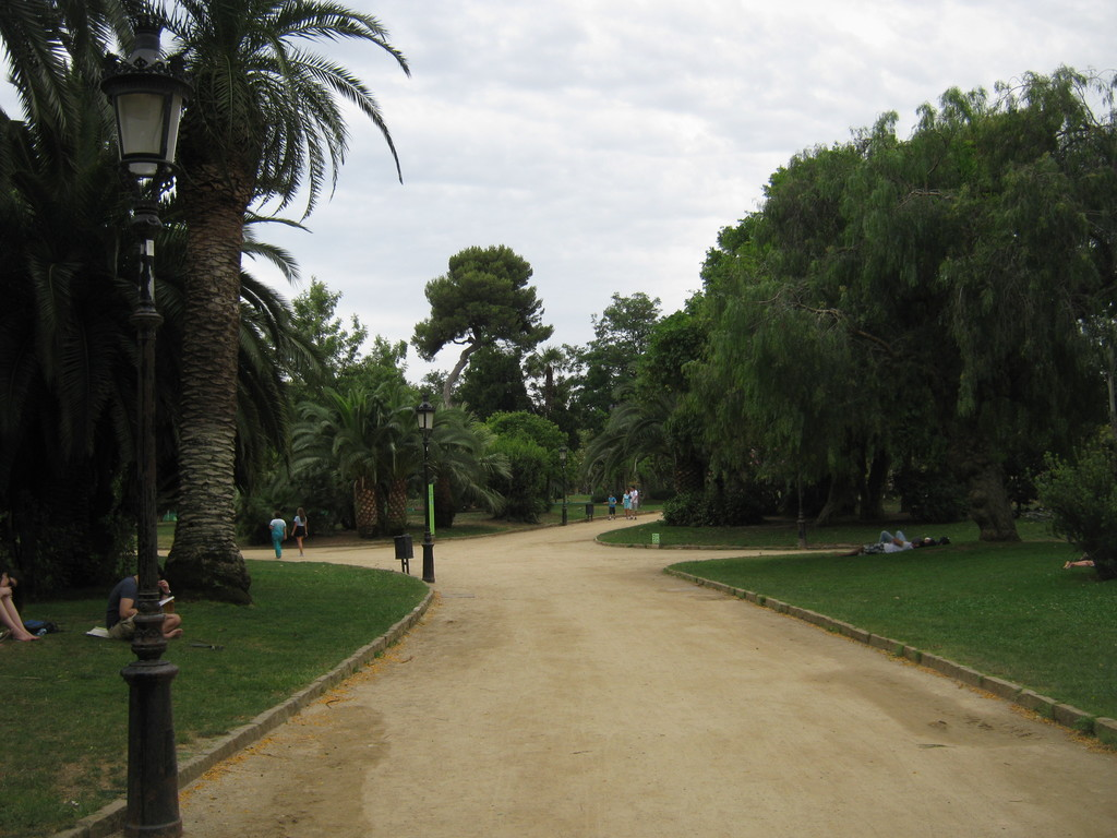 best-park-barcelona-916e60e0b6aef0b0286d