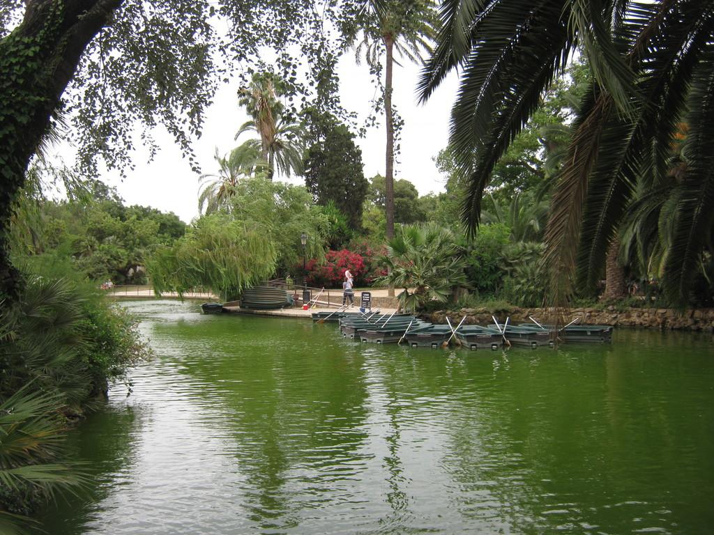 best-park-barcelona-e2f5f8ec8202217d9a8d