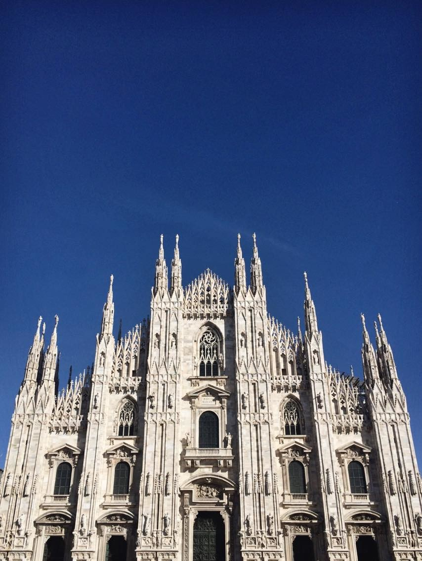 best-times-visit-duomo-24658e156a1cd3870