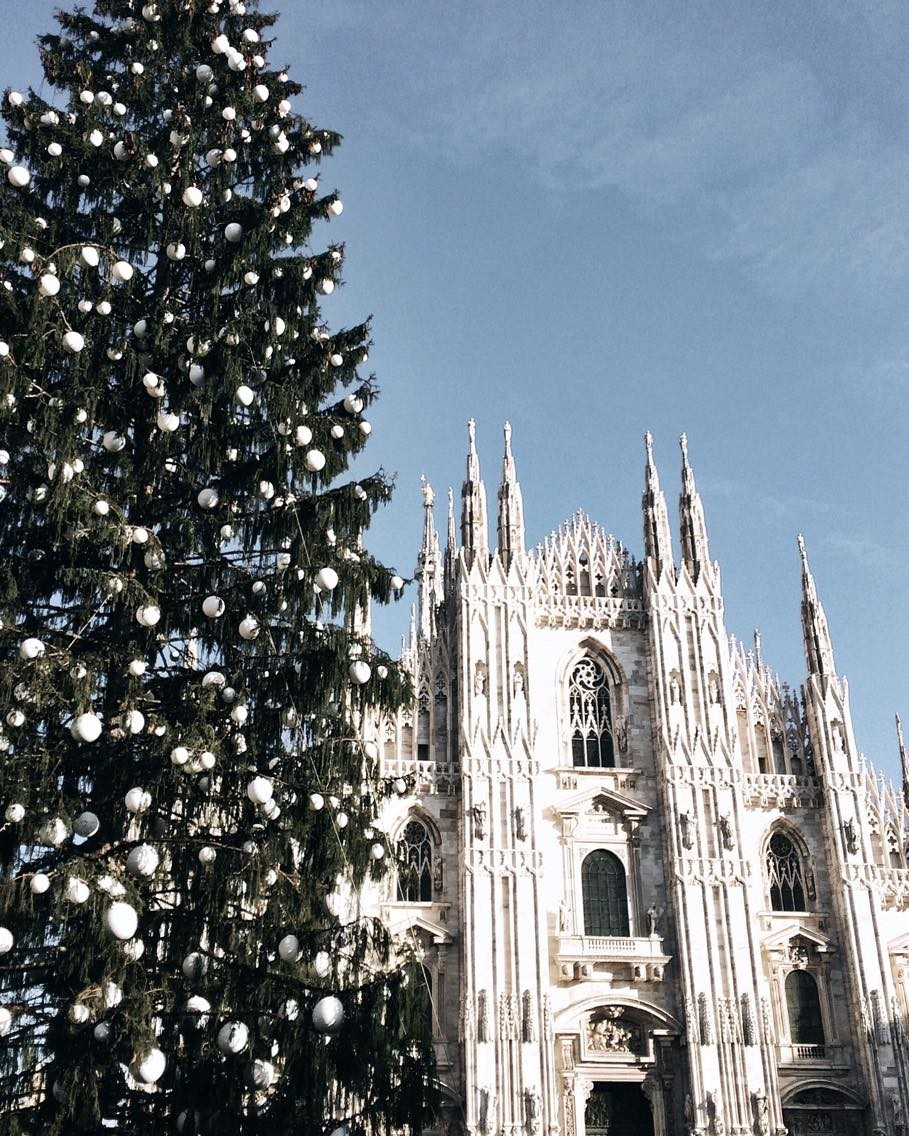 best-times-visit-duomo-9bfdc3d39aa7d67a5