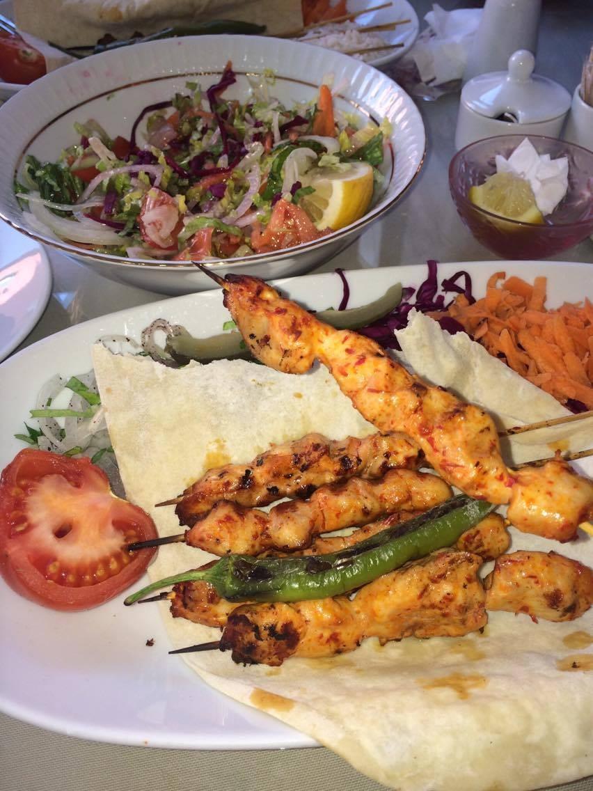 Best of turkish cuisine erasmus recipes best of turkish cuisine forumfinder Choice Image