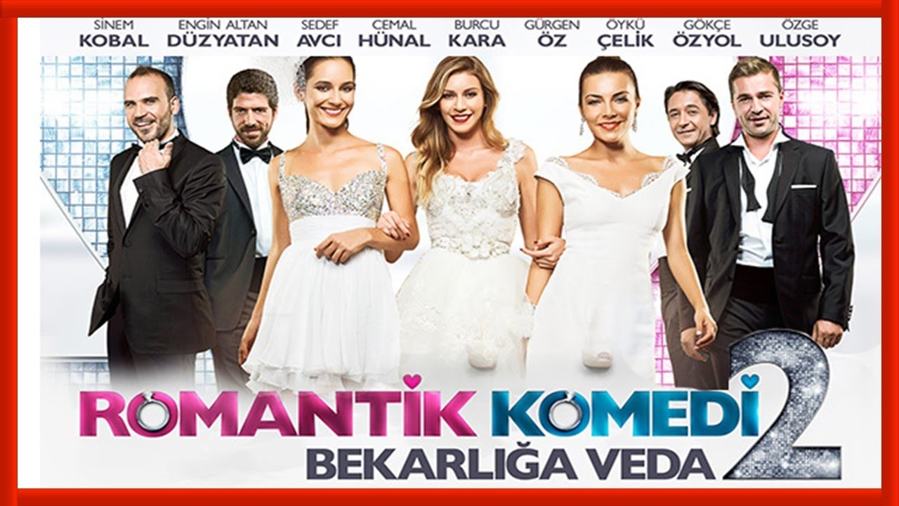 Best Of Turkish Movies And Serials General
