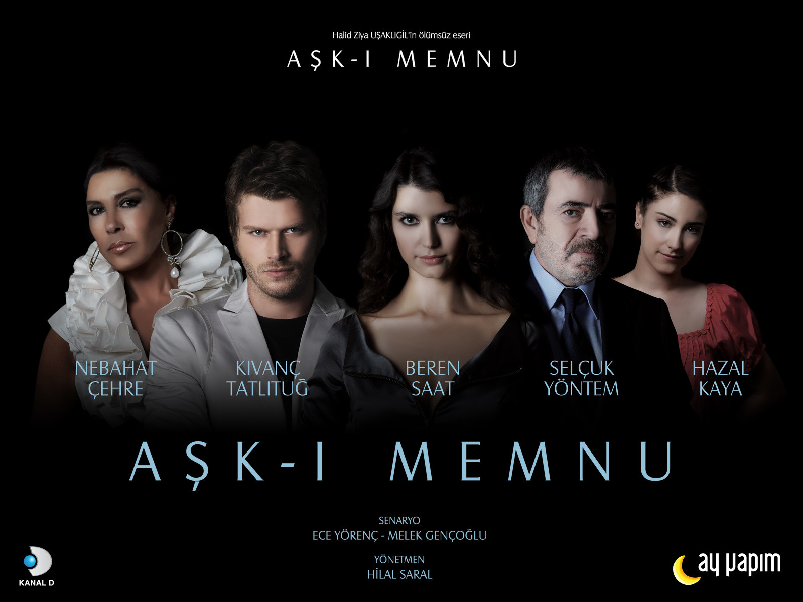 Best of Turkish movies and serials | General