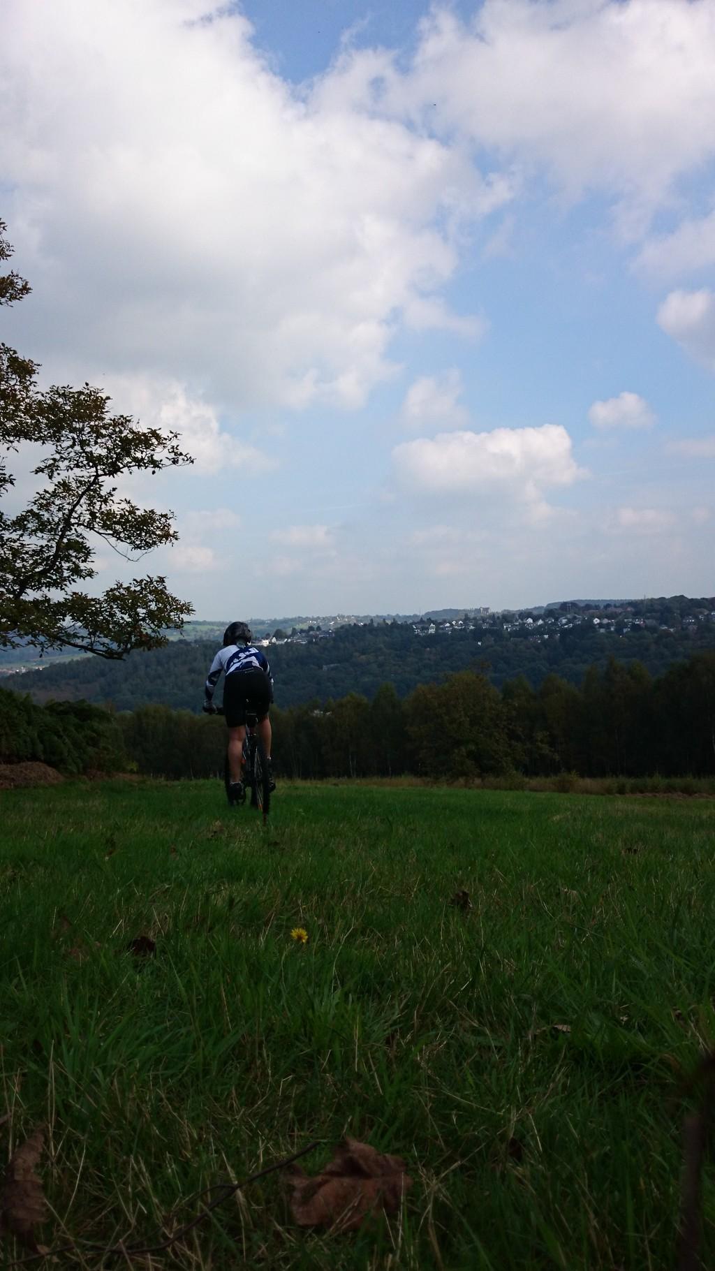 bicicleta-extrema-belgica-82182bf9117853