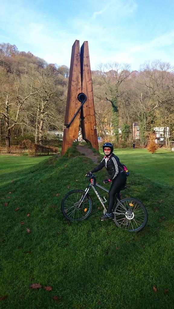 bicicleta-extrema-belgica-a510e9790deb57