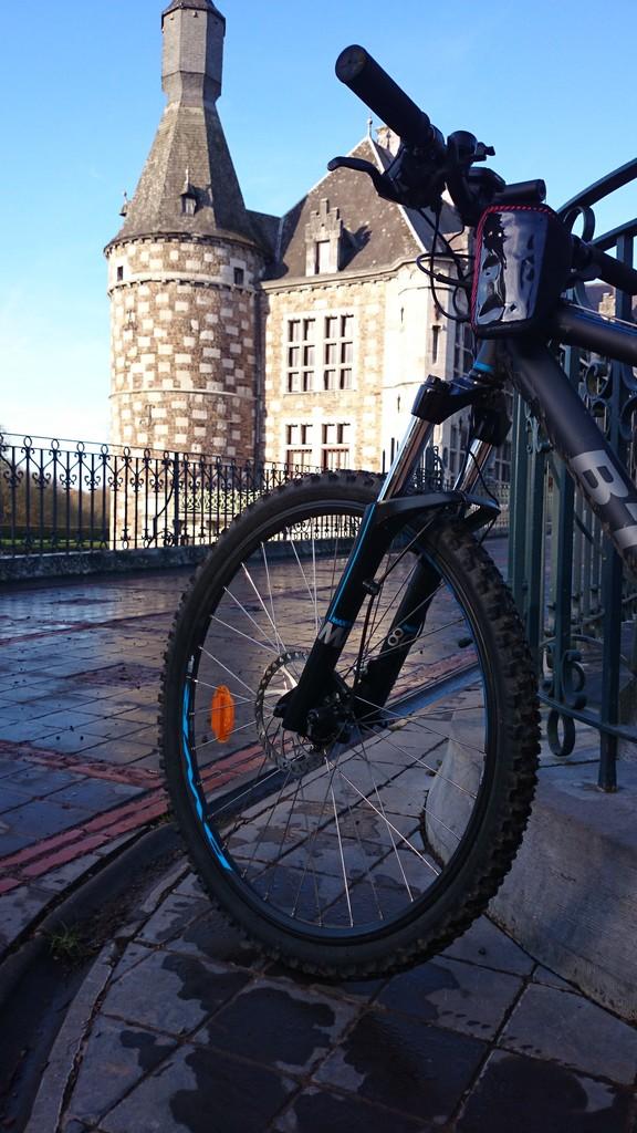 bicicleta-extrema-belgica-f26a1eea5c6ffb