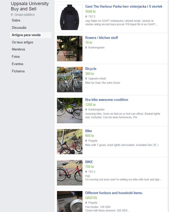 bicicletas-uppsala-arranjar-edc2bf5c7bba