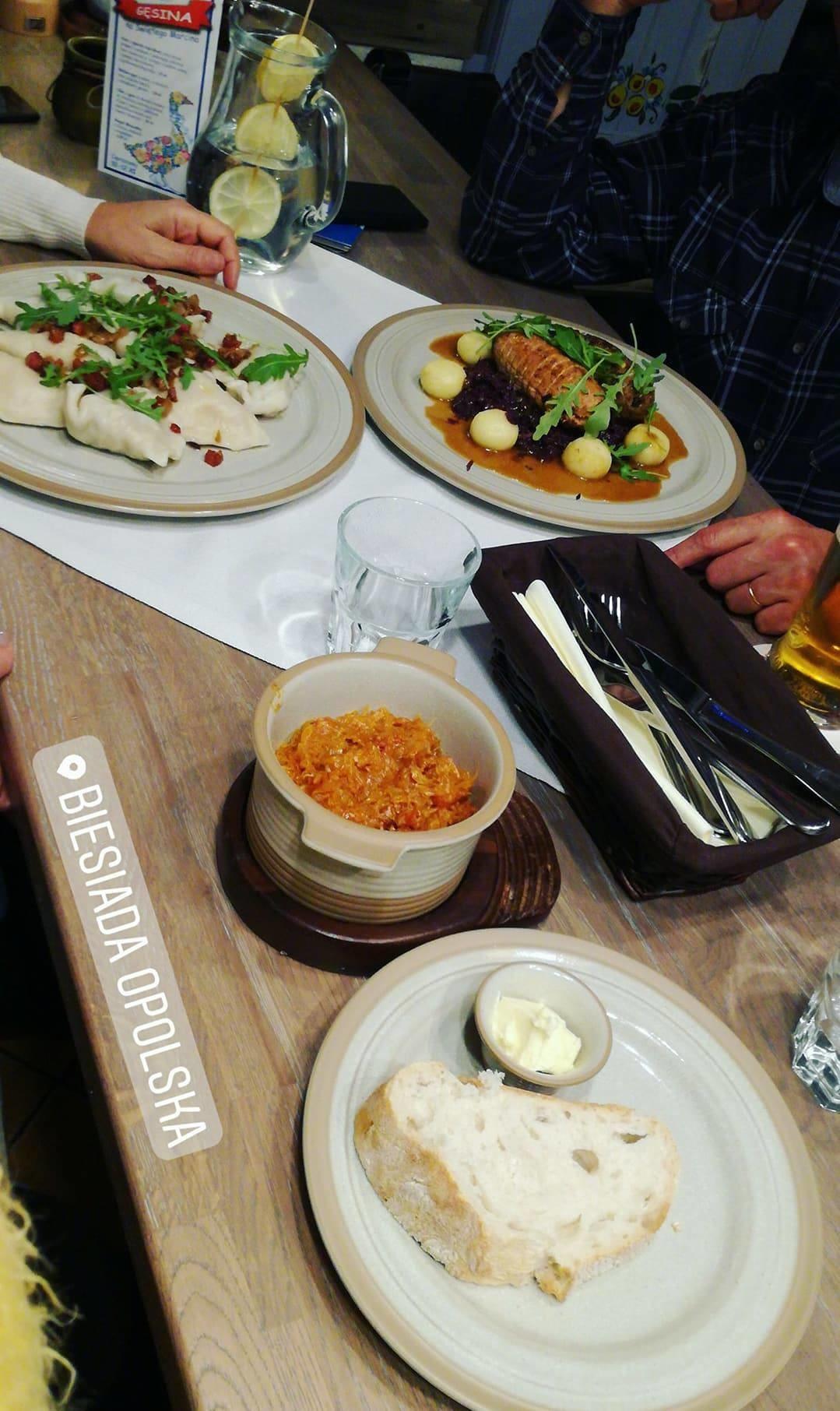 biesiada-opolska-traditional-food-restau