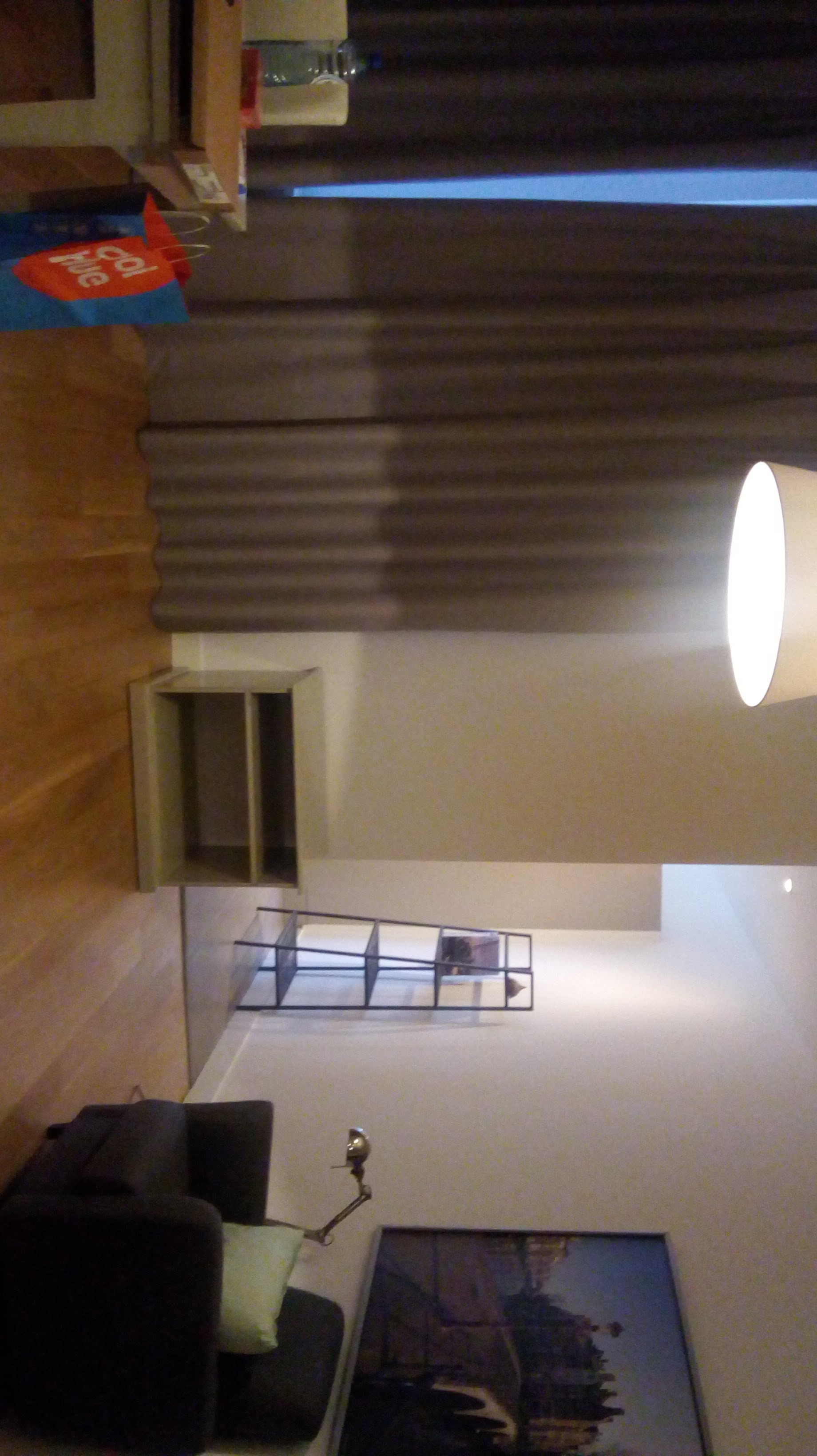 Big Apartment To Share In Amsterdam Flat Rent Amsterdam
