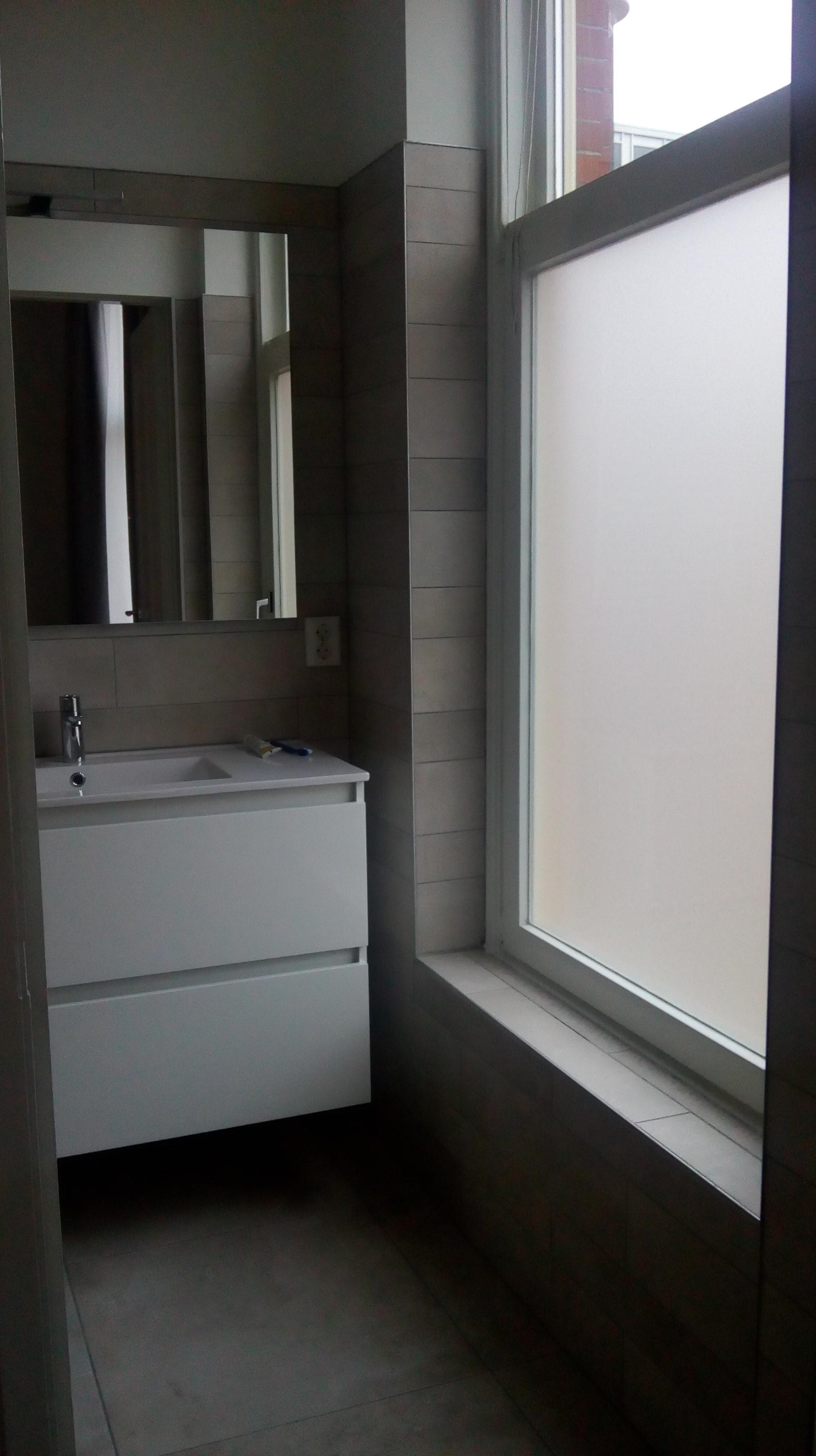 big-apartment-share-amsterdam-d9c7d1343f947f773f778ce8aa378ab4