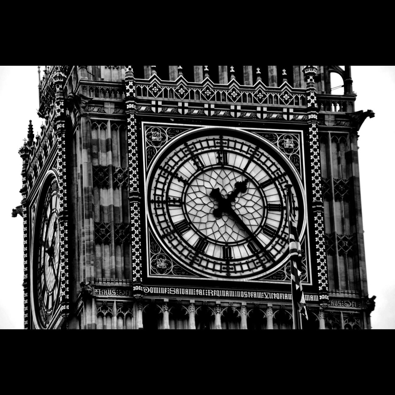 big-ben-queen-elisabeth-tower-5754a80adb