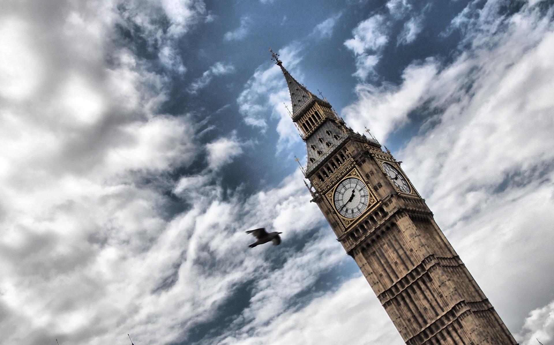 big-ben-queen-elisabeth-tower-ef75746604