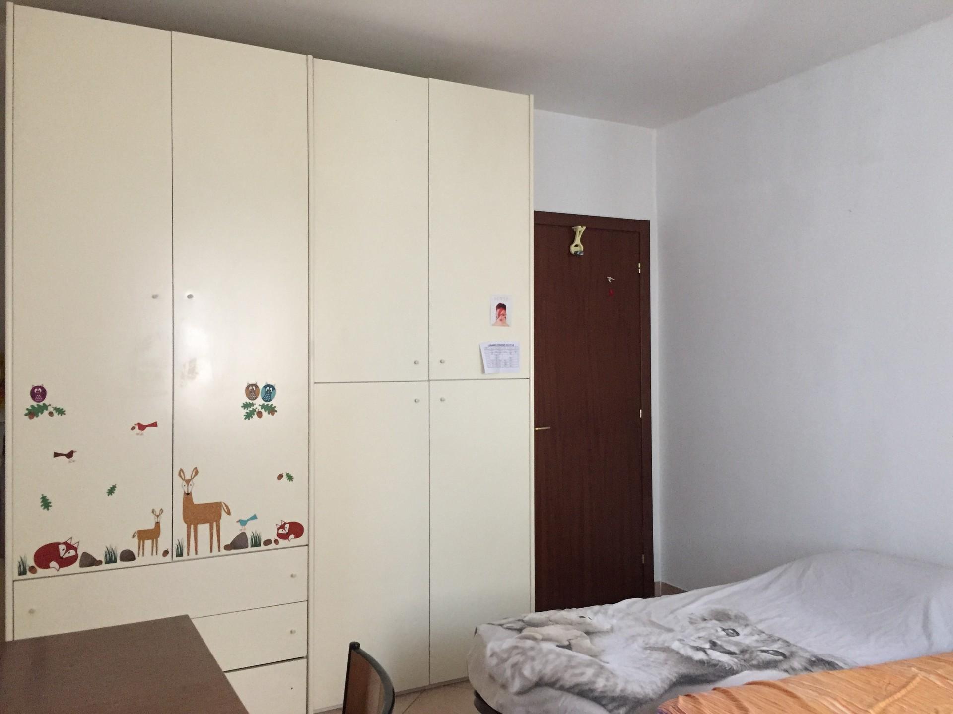 big-brigth-room-ferrara-1f313e20e1644cb1107ad518872d9956