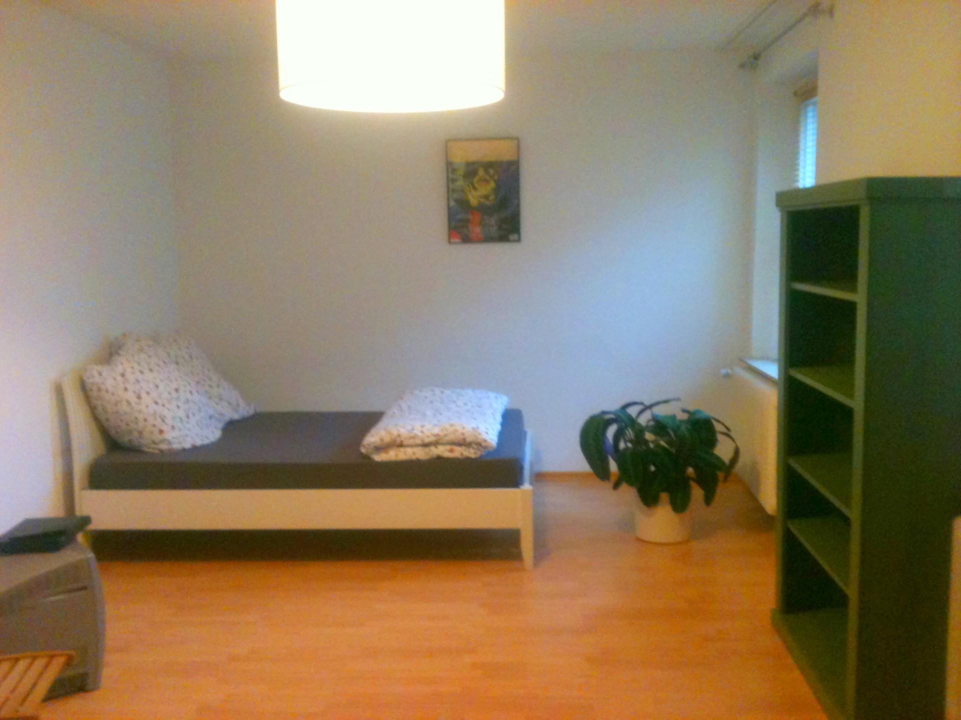 big-furnished-room-853cb68228e484c46aefd3707c033a0e