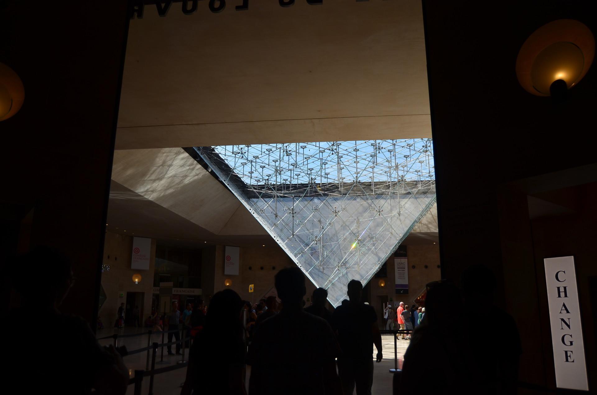 big-museum-lot-91555299c2ebd58c450dfa6fb