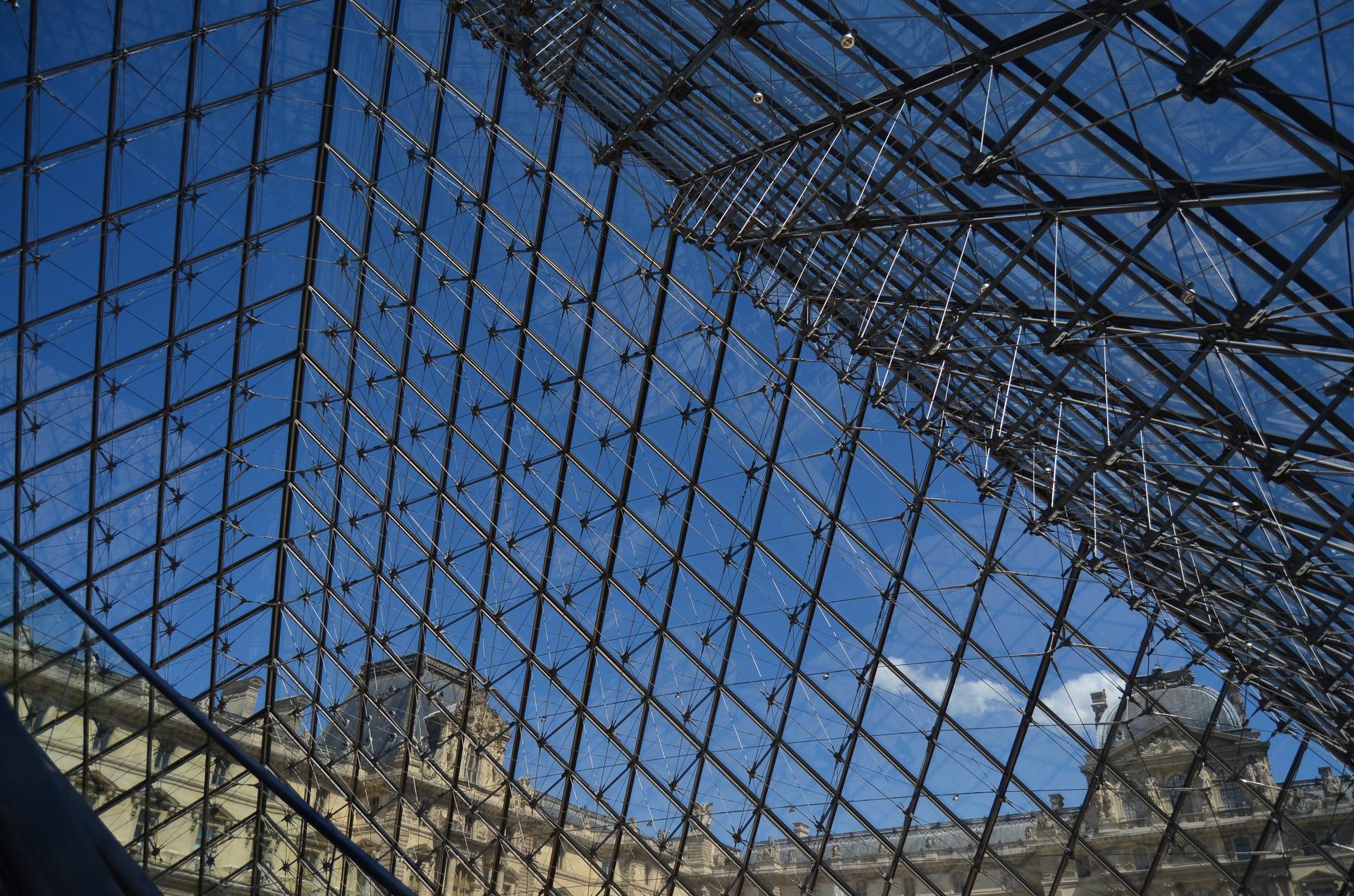 big-museum-lot-f982cf13cbe7b35da4a6b8229