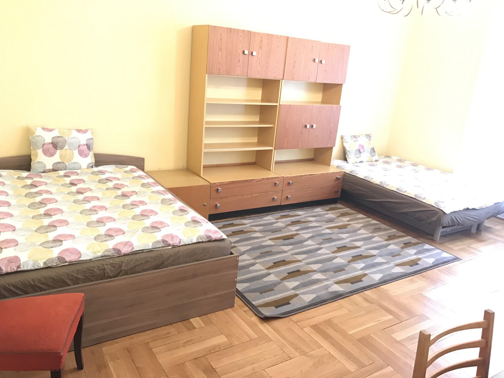 big-room-a10a60111549888c3720d3711340d4d3